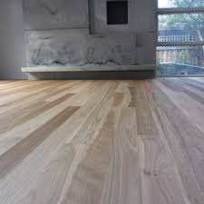 bona matte floor finish meze
