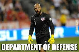 Us Soccer Meme - funny soccer players names meme center