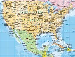 map usa pdf usa political map pdf my