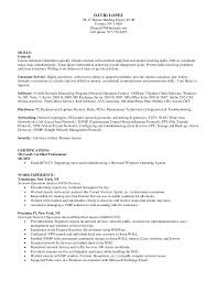 Sprint Resume What Should A Research Proposal Look Like Teacjher Resume Write