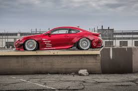 new lexus rcf lexus rcf wheels high performance luxury lexus rcf rims