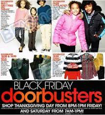 oakland mall black friday deals at bath works 11 29