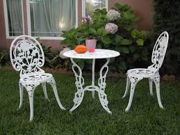 white plastic patio table white plastic patio table tall outdoor chairs plastic lawn chairs