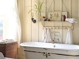 bathroom 11 stylish the awesome of rustic modern bathroom ideas