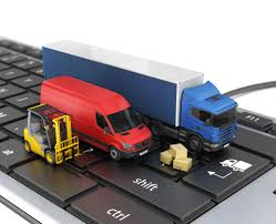 Webinar E Commerce Logistics Oct Supply Chain Conference Service Parts Logistics Try To Keep Up