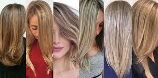 foil highlights for brown hair services pricing koafearlessbeauty