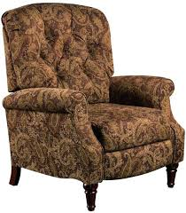 recliners on sale queen anne recliner mullinixcornmaze com