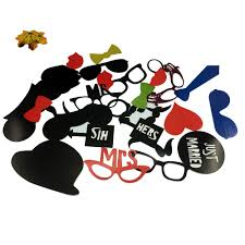 paper halloween mask compare prices on paper party mask online shopping buy low price