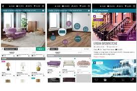 home interior design games cool decor inspiration peachy house