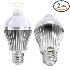 Best Outdoor Motion Sensor Lights Outdoot Light Motion Sensor Light Bulb Outdoor Home Lighting