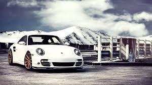 white porsche 911 white porsche 911 wallpaper 5310 1920x1080 umad com