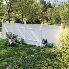 75 fence designs and ideas backyard amp front yard unique home