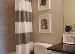 small bathroom paint color ideas redportfolio wonderful scheme for