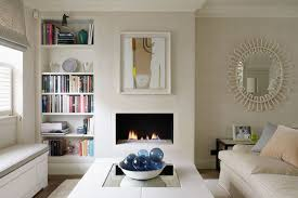 Small Living Rooms Ideas Interior Design - Decorate small living room ideas