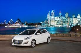 toyo tires australia which tyres for the hyundai i30