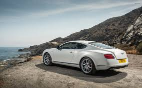 white bentley wallpaper bentley truck wallpaper