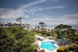hilton head vacation rentals u0026 golf resorts palmetto dunes