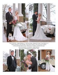 East Texas Wedding Venues East Texas Wedding Venues U0026 Vendors U2022 Online Magazine By