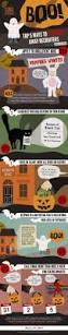 spirit halloween jobs 113 best infographics images on pinterest career advice job