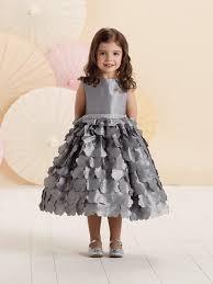 joan calabrese 214394 flower dress madamebridal com