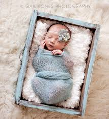 newborn photography props traditions in thyme newborn photo props vintage antique photo