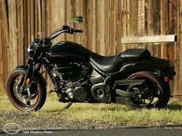 2012 yamaha star midnight warrior moto zombdrive com