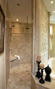 Shower Designs Without Doors Vibrant Walk In Shower Designs Without Doors With No