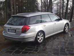 modified subaru legacy wagon file subaru legacy wagon 2 0 r jpg wikimedia commons