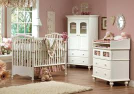 Baby Furniture Armoire Changing Table Armoire U2013 Abolishmcrm Com