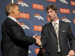 Uncle Rico Meme - breaking broncos aquire free agent qb uncle rico expected to start