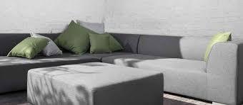 canap ext rieur design coussin pour canapé extérieur design 2 chill