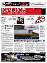 nissan 350z kijiji toronto kamloops this week february 9 2017 by kamloopsthisweek issuu