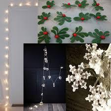 interior lights made in usa ikea light ikea