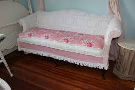 Furniture Shabby Chic Style by Furniture Home Shabby Chic Style Living Room With White