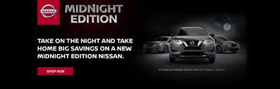 lexus of knoxville service nissan dealership knoxville tn used cars fenton nissan of knoxville