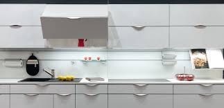 Hafele Kitchen Cabinets Hafele Kitchen Cabinets Rigoro Us