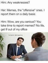 Offensive Memes - best 25 ideas about offensive memes find what you ll love