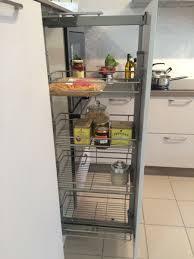 destockage meubles cuisine magasin meuble de cuisine cuisine equipee laquee meubles rangement