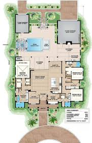 floor plans florida 50 best floor plan ideas images on pinterest colonial country