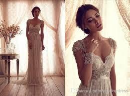 49 best wedding dresses images on pinterest wedding dressses