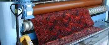 Carpet Cleaning Area Rugs Eco Pro Ottawa Wool Rug Cleaning Area Rug Cleaning Ottawa