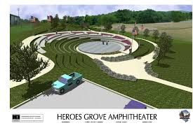 outdoor amphitheater google search amphitheater pinterest