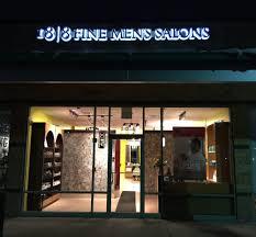 18 8 fine men u0027s salons glenview 173 photos u0026 39 reviews