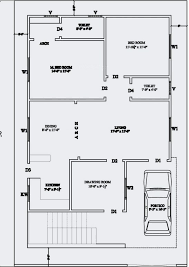 1100 Sq Ft House 1100 Sq Ft House Plans In Chennai House Plans