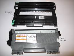 brother printer drum light our blog brother drum unit reset