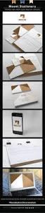 90 best print templates images on pinterest print templates