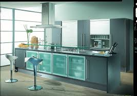 kitchen remodeling miami kitchen traditional with cabinets