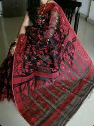 bangladeshi jamdani saree online saree black and bangladeshi jamdani saree online shopping