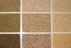 Olefin Rug Berber Carpet Wikiwand