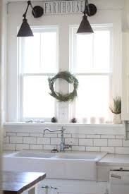 958 best images about ideas for the house on pinterest